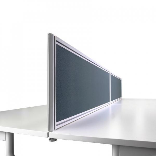workstation screens