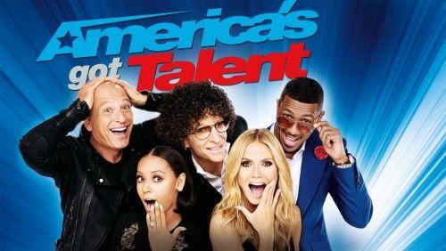 America's Got Talent 2015 Spoilers: AGT Premiere Best Auditions (VIDEO) | Gossip & Gab