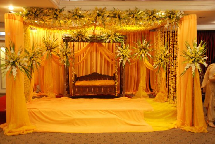 1000 images about singhar house on pinterest walima fashion and