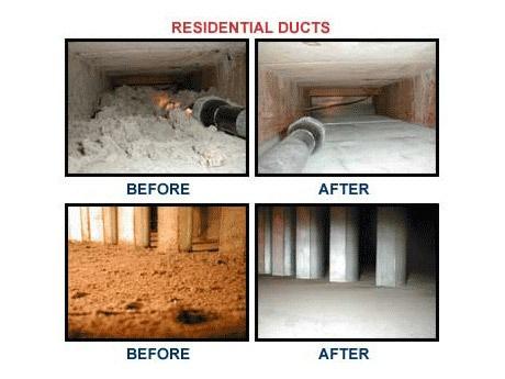 #furncecleaningwinnipeg duct cleaning winnipeg
