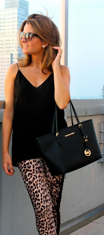 Michael Kors Handbags for Sale,Just click the picture #AllAccessKors #NYFW #FallingInLoveWith #SpringFling