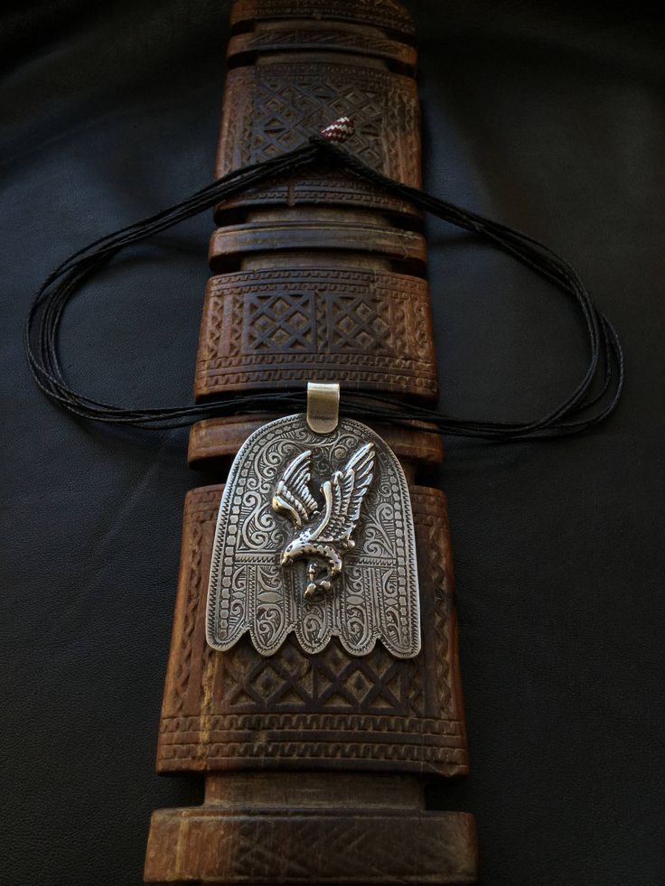 KHAMSA,HAMSA,Hand of Fatima,Hand of Miriam,ethnic jewelry,Hand talisman,Berber silver,African jewellery,Berber talisman,BERBER amulet by AstonishingAfrica on Etsy