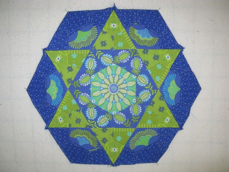 from http://occasionalpiece.files.wordpress.com/2012/02/epp-first-block.jpg