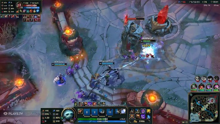 When Champions reach Supersonic Speed https://www.youtube.com/watch?v=_HhhlE9b8NM #games #LeagueOfLegends #esports #lol #riot #Worlds #gaming