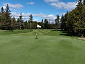 https://rpgolf.wordpress.com/2018/03/09/stittsville-golf-course-focuses-on-creating-a-knock-out-looker-of-a-track/