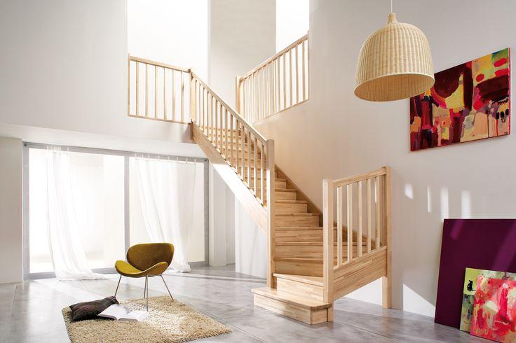 Lyon   Escaliers Plasse