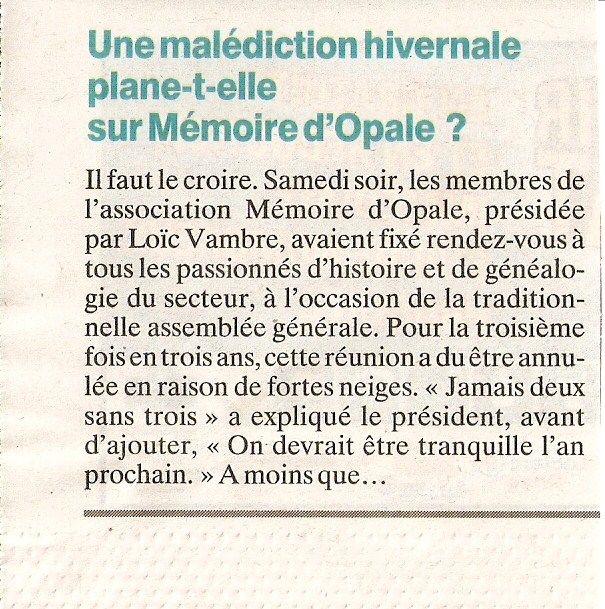 Les 81 Meilleures Images Du Tableau C Te D 39 Opale In