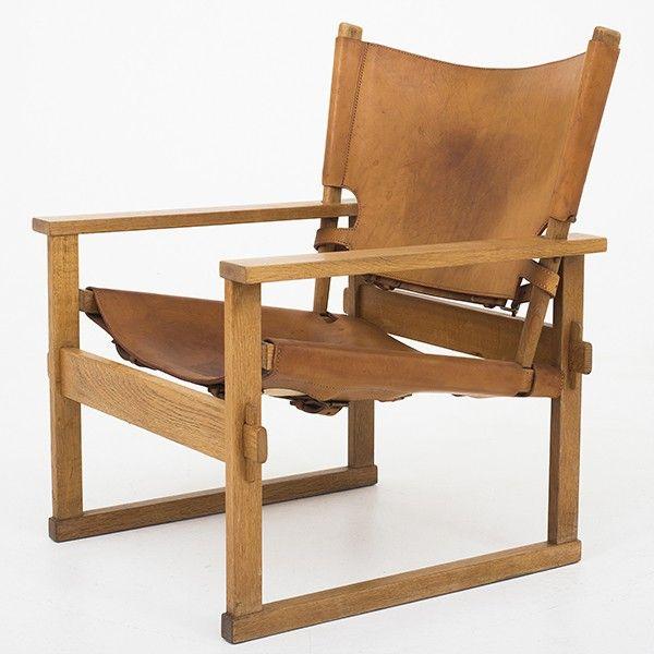 Lænestol - Lænestole - Møbler