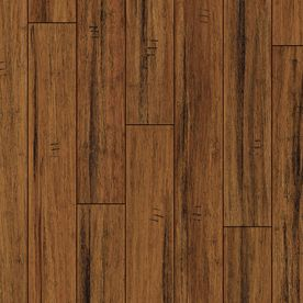 Natural Floors By Usfloors 4 92 In Vintage Antique Bamboo