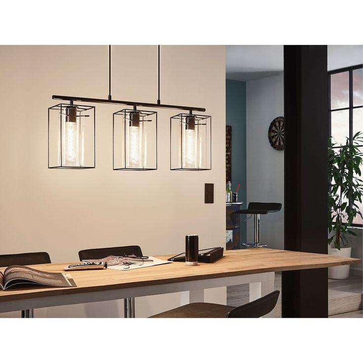 Pendelleuchte Loncino II Beleuchtung küche, Hängeleuchte