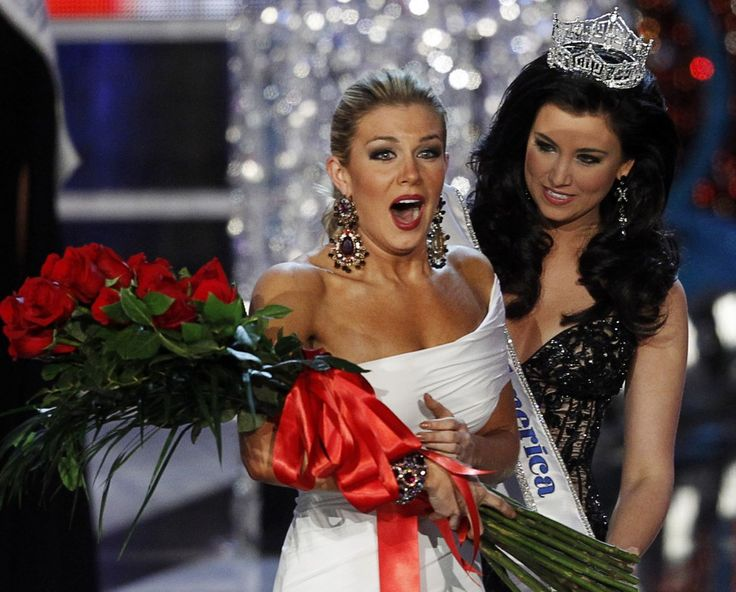 Mallory Hagan, Miss New York, Wins Miss America 2013 Title  Gallery  We have 10 Miss America 2013 images...  Miss America 2013 PicturesMiss America 2013 PicturesMiss America 2013 PicturesMiss America 2013 Pictures