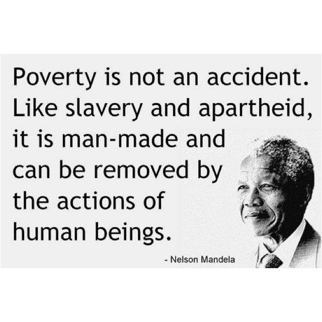 Poverty Quotes: 139 Best Ending Poverty Images On Pinterest
