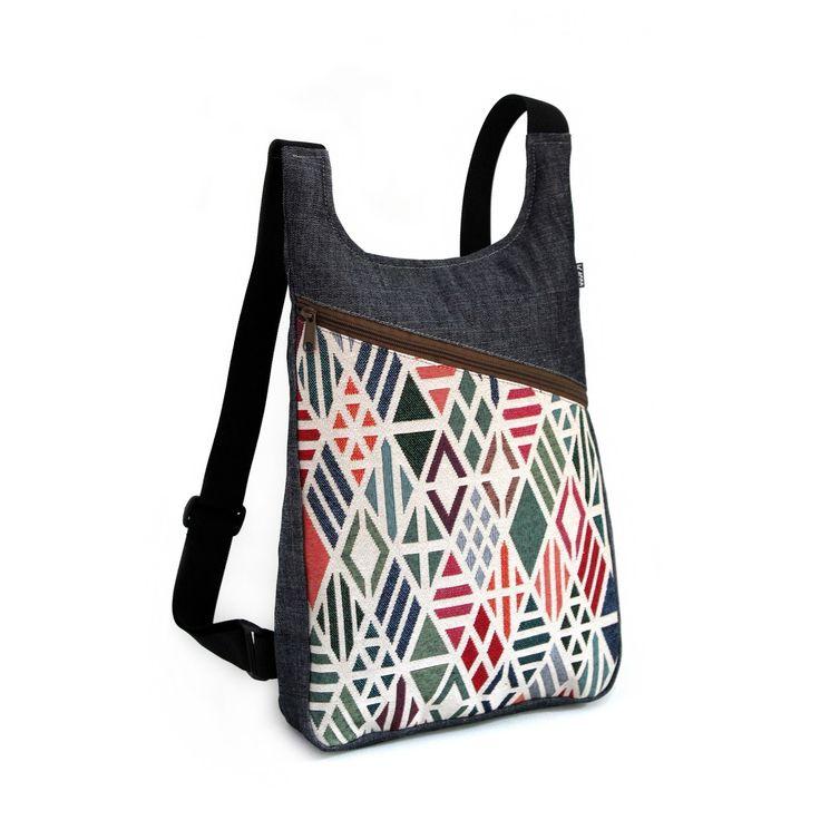 k1000 para tiendas: mochilas CDN                                                                                                                                                                                 Más