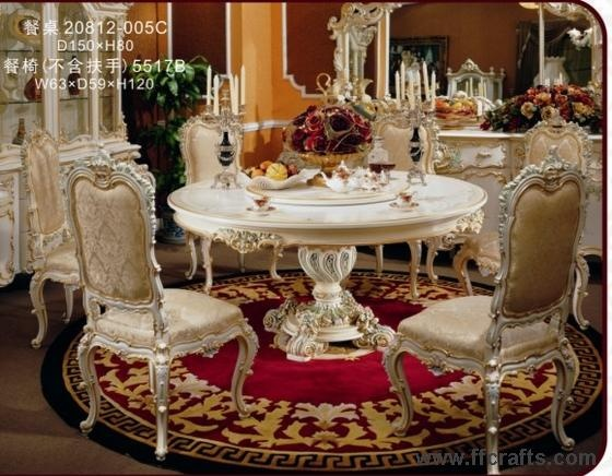 Best table and chairs images on pinterest wood