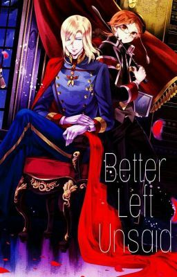#wattpad #fanfiction A Royal Tutor Fic So, I totally ship Heine and Victor. So this is a fic about them keeping it a secret as Heine continues being the tutor. Of course, they know there's a lot of risk to actually act on anything so expect a lot of sexual tension and the princes questioning what's happening