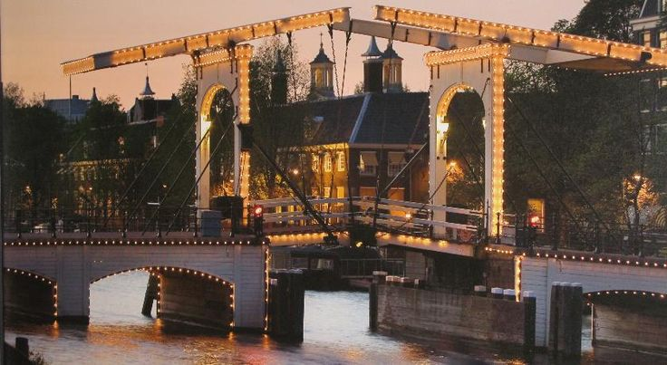 110 Best Hotels In Amsterdam Images On Pinterest