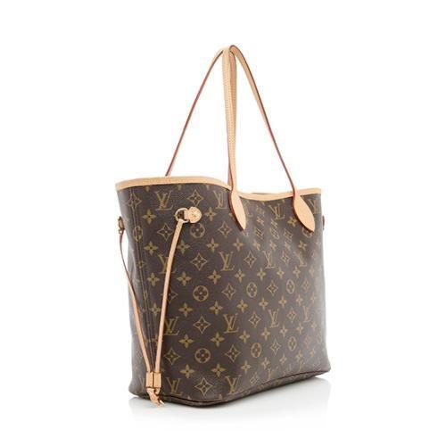 Louis-Vuitton-Monogram-Neverfull-MM