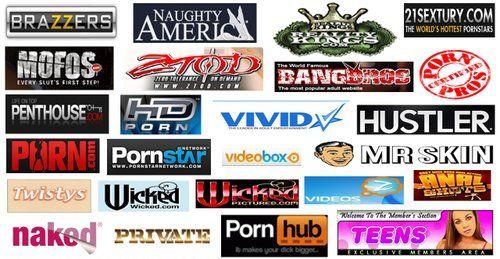 Free Porn Pass 01 Nov 2015 | PornoPass24.com
