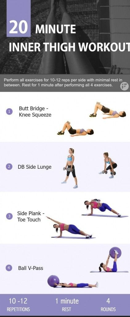 How to Slim Down Calves: Calf Slimming Exercises :http://workout365.review/how-to-slim-down-calves-calf-slimming-exercises/