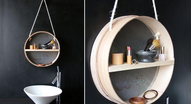 les 135 meilleures images propos de diy sur pinterest. Black Bedroom Furniture Sets. Home Design Ideas