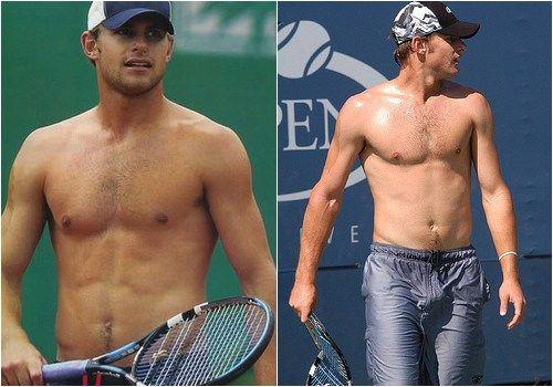Andy-Roddick-Shirtless-Sexy-Tennis-Player  Hot Athletes -6623