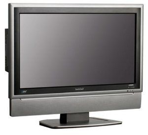 Initial HDTV-262 26-Inch LCD HDTV with Built-In DVD Player by Initial Technology  http://www.60inchledtv.info/tvs-audio-video/tv-dvd-combinations/initial-hdtv262-26inch-lcd-hdtv-with-builtin-dvd-player-com/