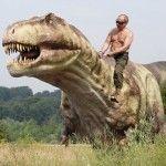 Les meilleures photos de Vladimir Poutine détournées : http://www.lepetitshaman.com/les-meilleures-photos-de-poutine-vladimir-detournees/