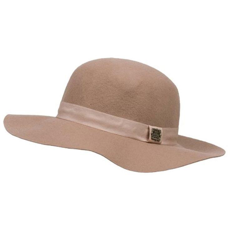 Rip Curl - Frontier Womens Sun Hat
