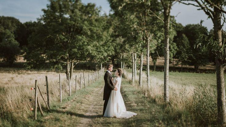 werstorp, värstorp, värstorp herrgård, nättraby, karlskrona, blekinge, bröllopsfotograf, bröllopsfotografer, bröllopsfoto, porträtt bröllop, fotograf bröllop