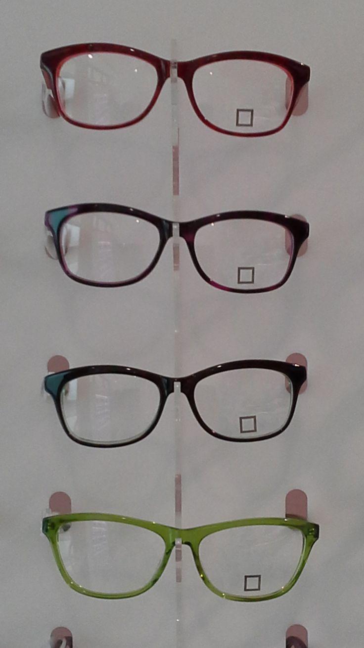 Colorati e leggeri,i nuovi occhiali della collezione 2014/2015 #new #eyewear #veneto #treviso #madeinitaly #handmade