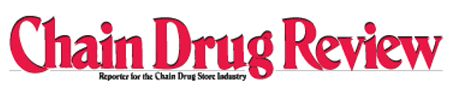 Front Page - Chain Drug Review :: Reporter for the Chain Drug Store Industry.  Keloid Care will be featured in their 1/21/13 article on scar management.