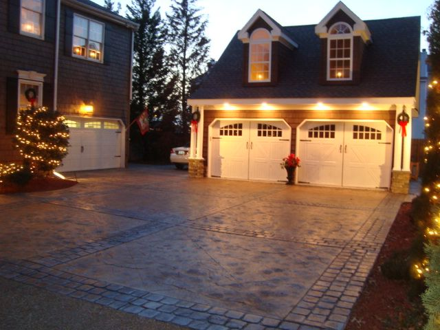 Front Elevation Lighting : Best images about outdoor lighting ideas on pinterest