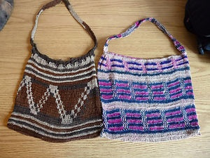 vintage-Billum-string-bags-from-Papua-New-Guinea