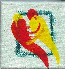 10 x 10 cm galleri 8_06