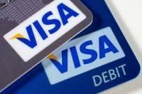 Dịch vụ Gia hạn visa cho người quốc tịch Sierra
