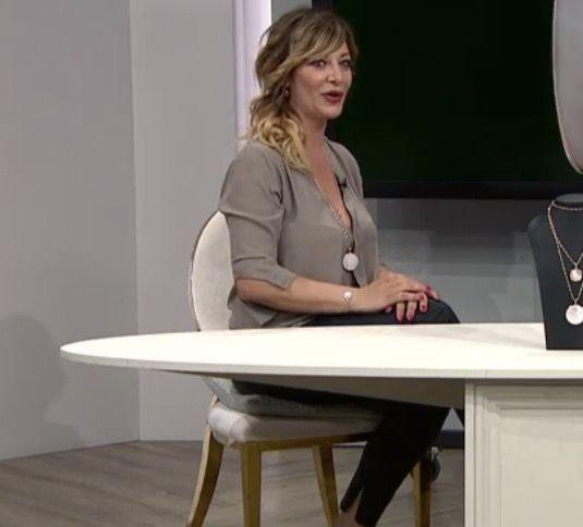 Letizia La Mela