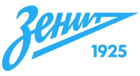 https://el.wikipedia.org/wiki/Ζενίτ_Αγίας_Πετρούπολης