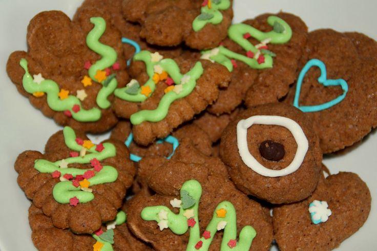 tworki: Kawowo-korzenne zestawy świąteczne