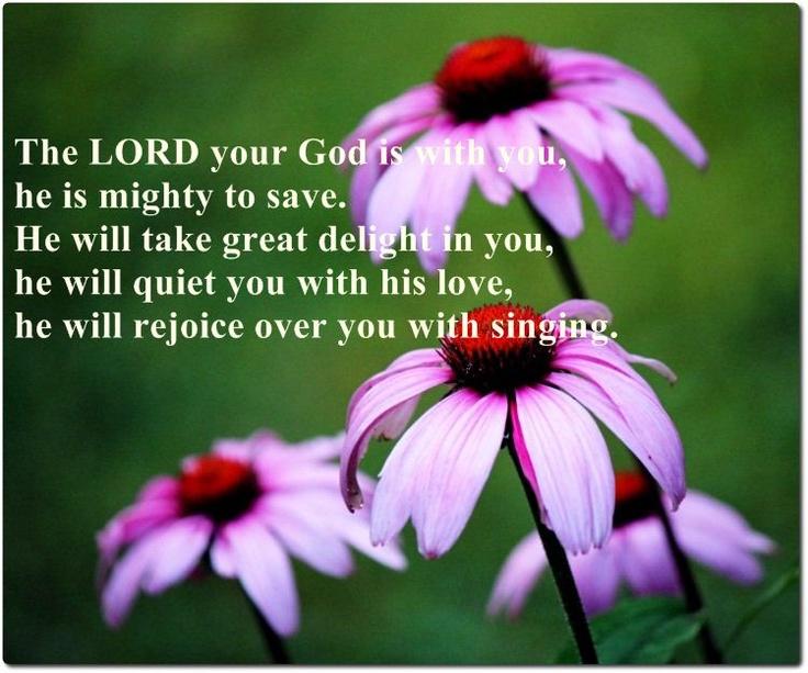 Zephaniah bible study pdf