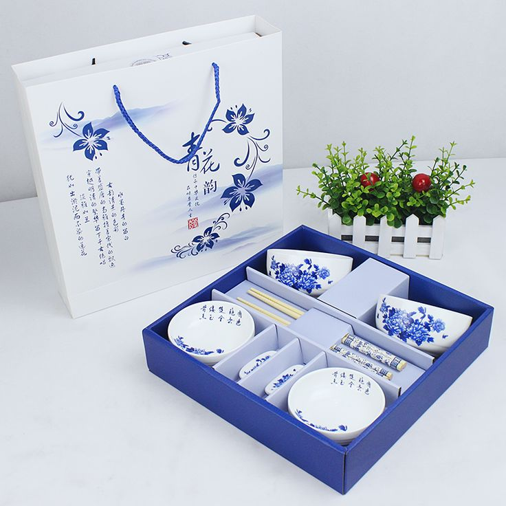 Cheap Dinnerware Sets on Sale at Bargain Price, Buy Quality gift knots, dinnerware setting, dinnerware ceramic from China gift knots Suppliers at Aliexpress.com:1,Style:Korean 2,Dinnerware Type:Dinnerware Sets 3,Certification:CE / EU,CIQ,FDA 4,Material:Bone China 5,Pattern Type:Plant