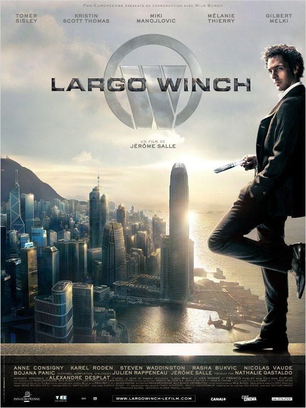 casino royale james bond full movie online free online book of ra