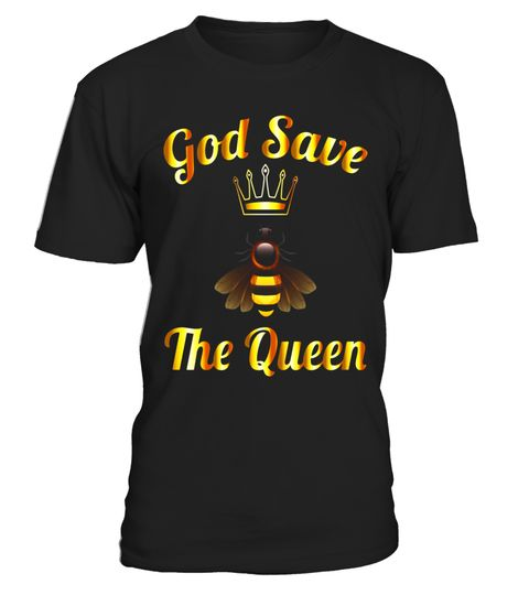 "# Beekeeper T Shirt God Save The Queen Honey Bee Apiarist Gift .  Special Offer, not available in shops      Comes in a variety of styles and colours      Buy yours now before it is too late!      Secured payment via Visa / Mastercard / Amex / PayPal      How to place an order            Choose the model from the drop-down menu      Click on ""Buy it now""      Choose the size and the quantity      Add your delivery address and bank details      And that's it!      Tags: Perfect Christmas or…"