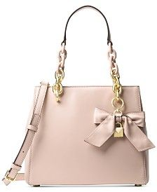 ee8f1bbdcd0 Handbags and Accessories on Sale - Macy s