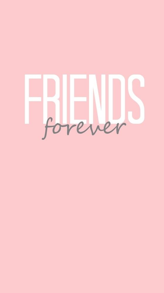 Pin By Catherine Nabirye On Friendship Wallpapers Friendship Quotes Wallpapers Friends Quotes Best Friend Quotes