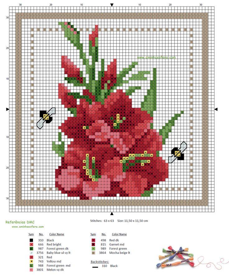 Flor-Mês-de-Agosto-gladiolo.png (1271×1529)