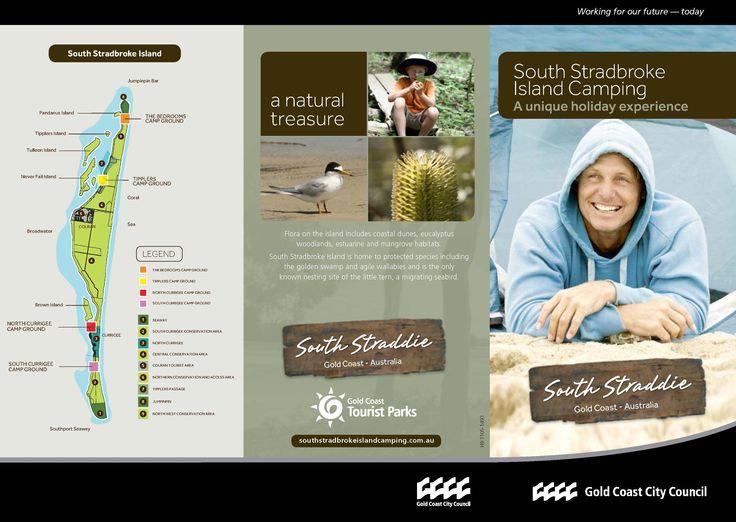 South Stradbroke Island camping brochure WEB_Page_1.jpg (3357×2382)