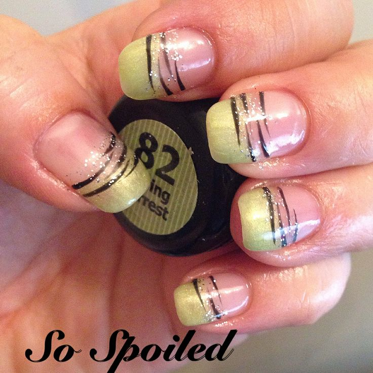 30 Funky And Trendy Nail Art Designs For 2014: Best 25+ Sculptured Nails Ideas On Pinterest