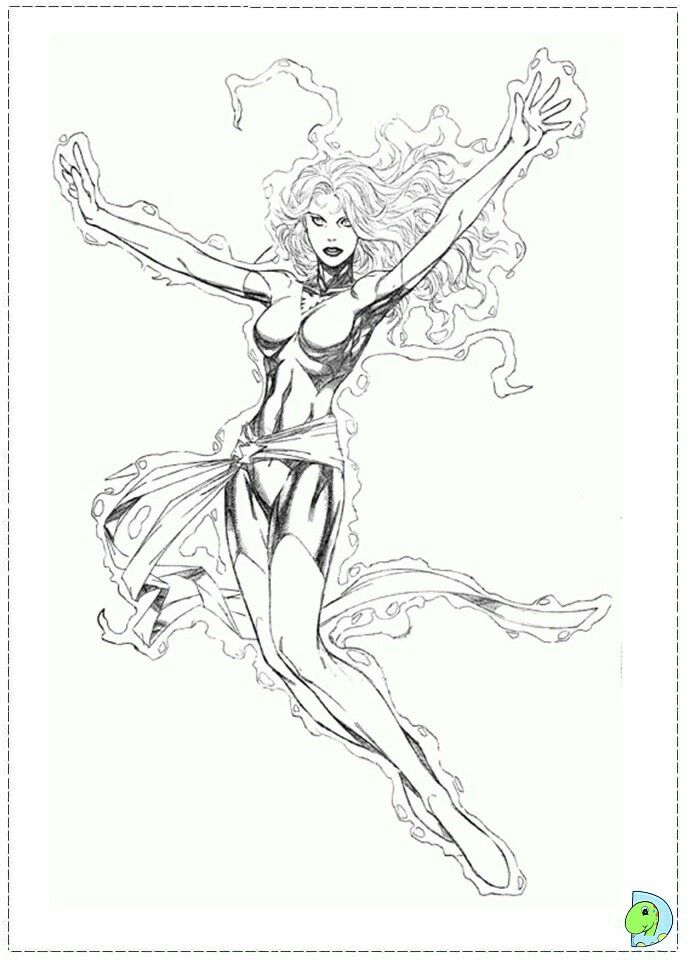 Pin By Renata On Inne Kolorowanki Marvel Coloring Coloring Pages Coloring Books