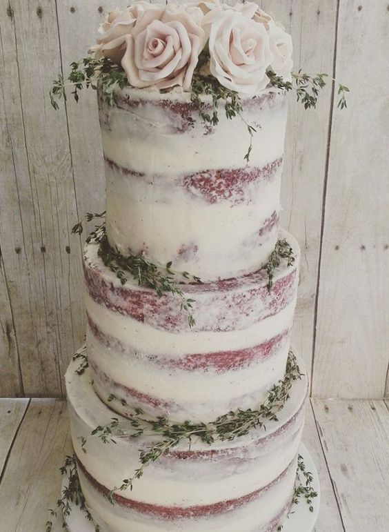 simple vintage wedding cakes 142 best almost mauve 2018 pantone color of the year 20041