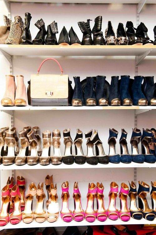 Closets | Tumblr